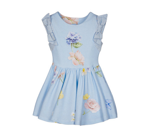 Lapin House 211E3295 dress
