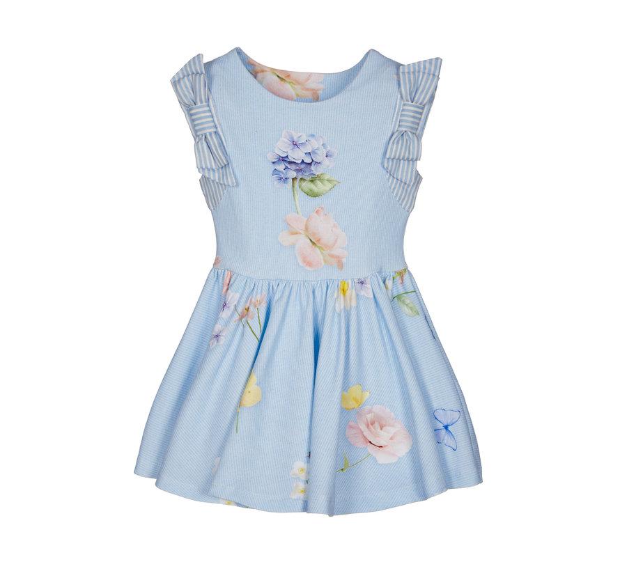 211E3295 dress