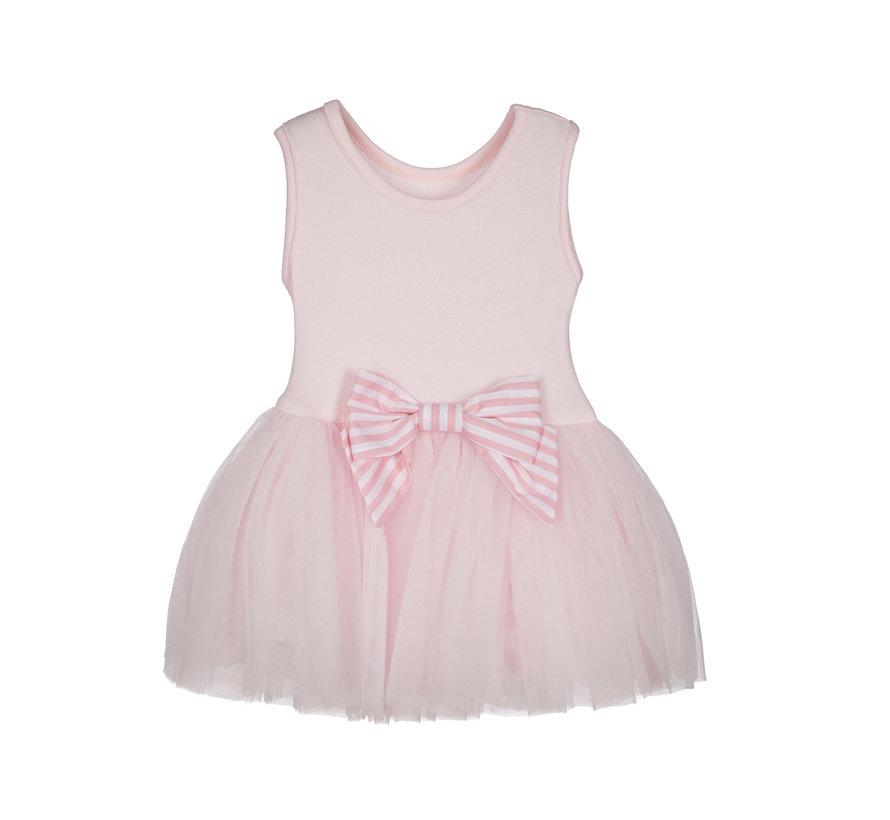211E3450 dress