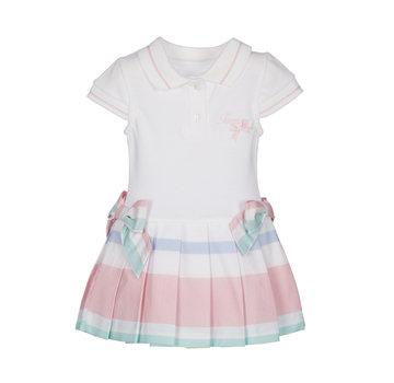 Lapin House 211E3456 dress
