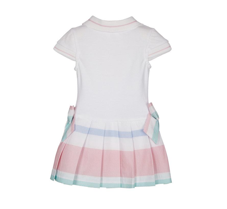 211E3456 dress