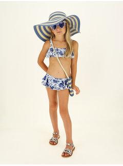 Monnalisa Bikini c/gala fairy