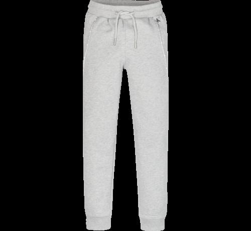 Calvin Klein IB00711 logo piping sweatpants