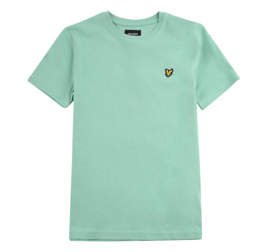 LSC0003S T-shirt