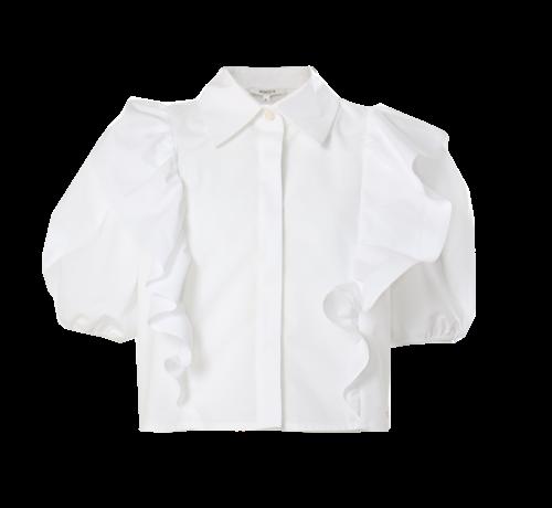 Kocca Osmonda camicie