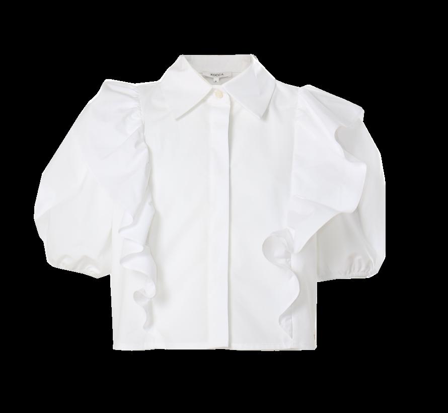 Osmonda camicie