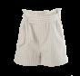 Beinice short