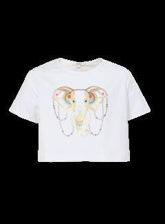 Kocca Sheba t-shirt