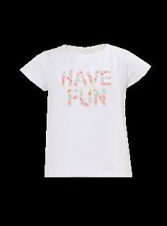 Kocca Nanyam T-shirt
