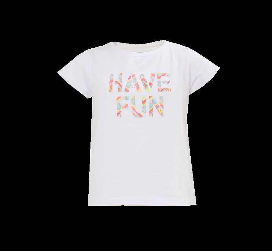 Nanyam T-shirt