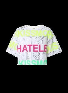 Kocca Zanga T-shirt