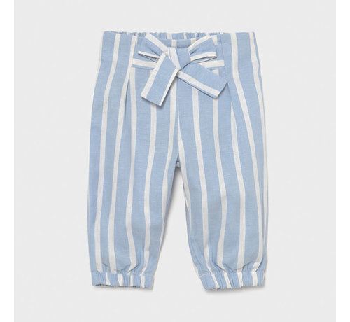 Mayoral 1578 long trousers