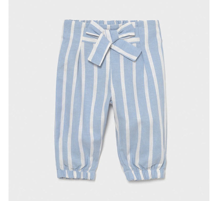 1578 long trousers