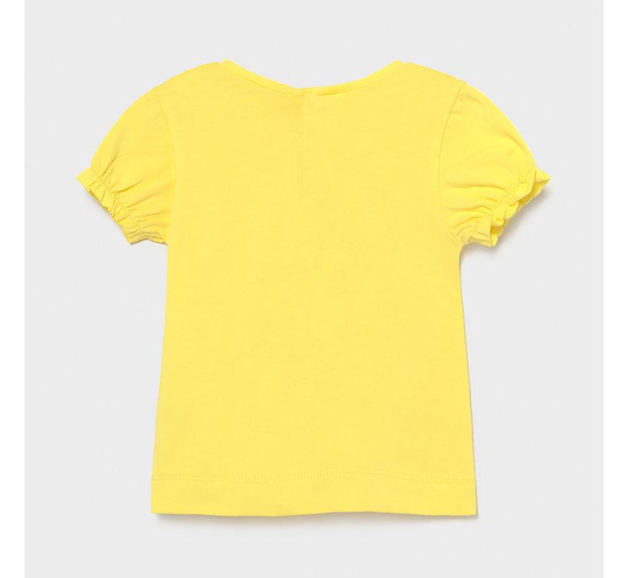1087 s/s t-shirt