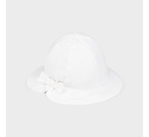 Mayoral 10017 hat