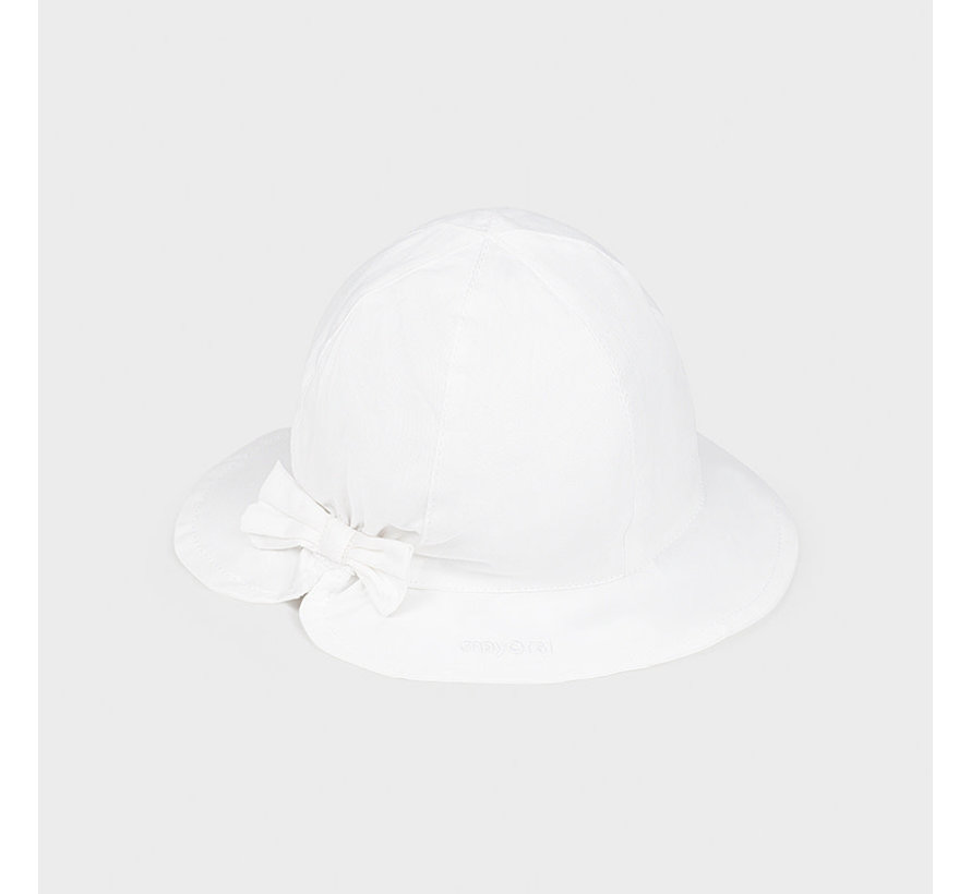 10017 hat