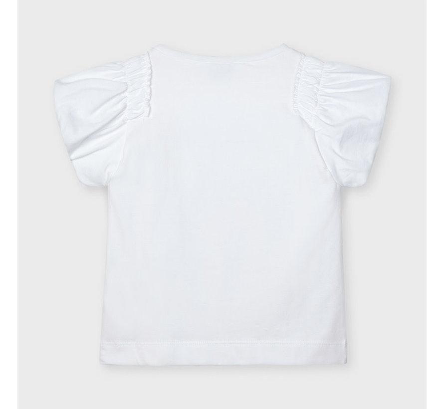 3002 s/s doll shirt