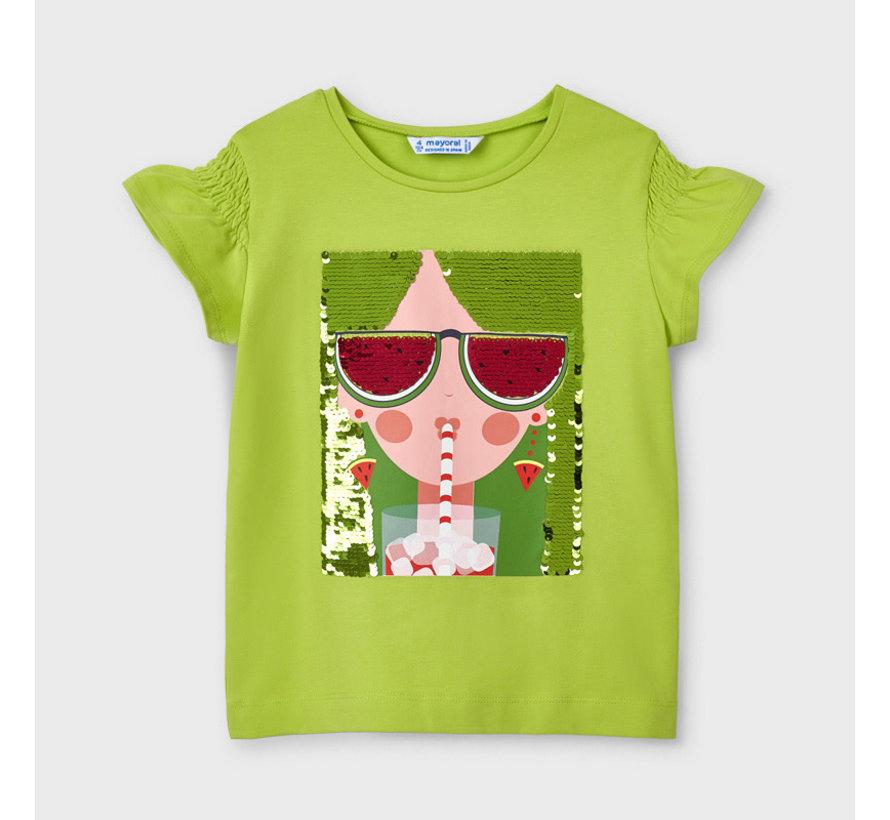 3019 s/s t-shirt