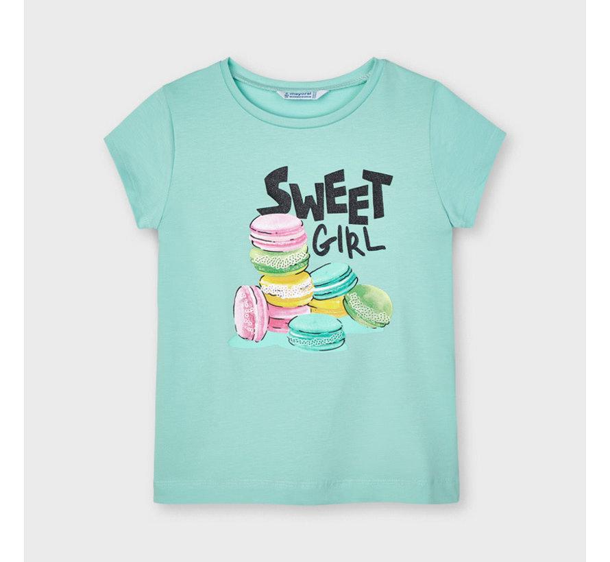 3020 s/s t-shirt