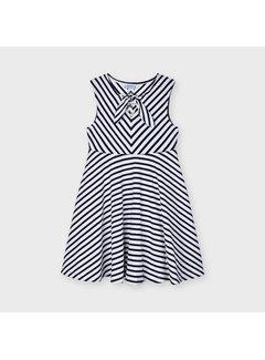 Mayoral 3938 dress