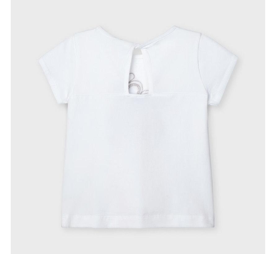 3014 s/s t-shirt