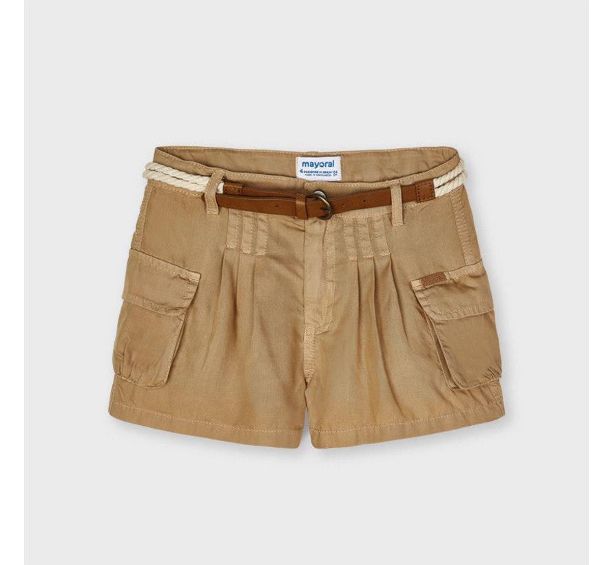 3205 short pant