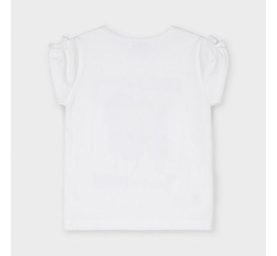 3007 s/s t-shirt
