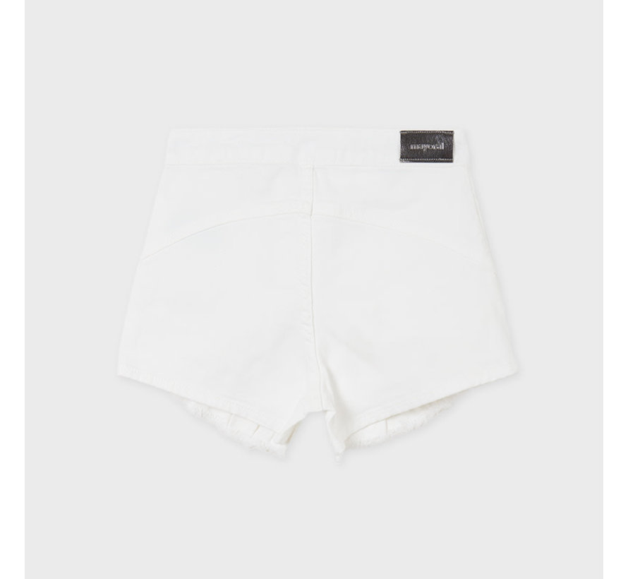 6270 short twill short pant