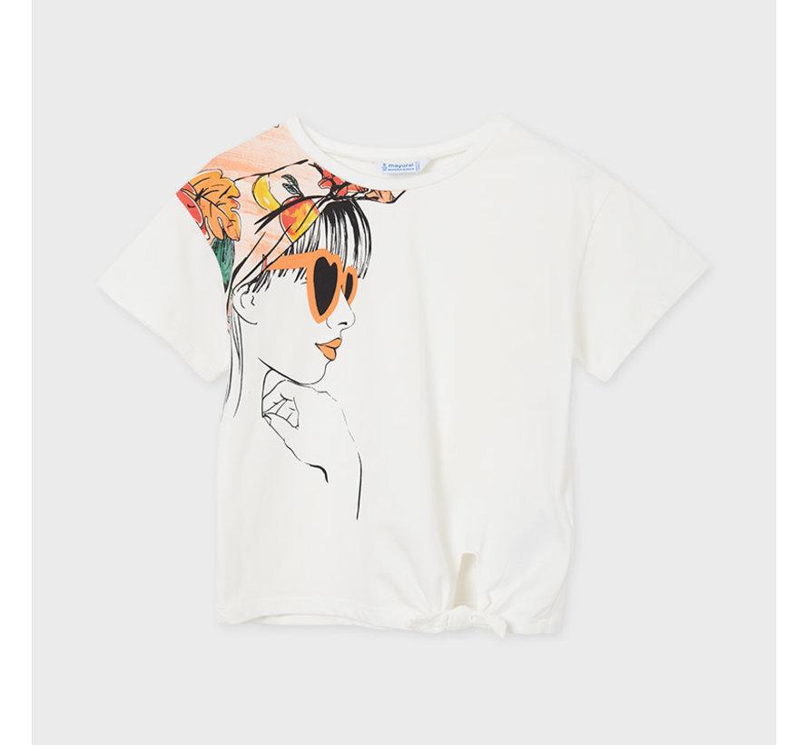 6017 s/s t-shirt