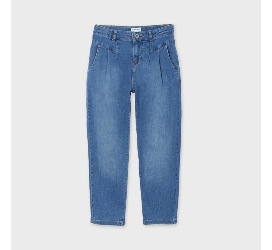 6549 long pants