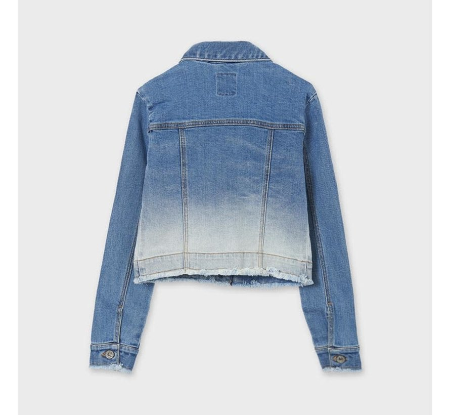 6470 jean jacket