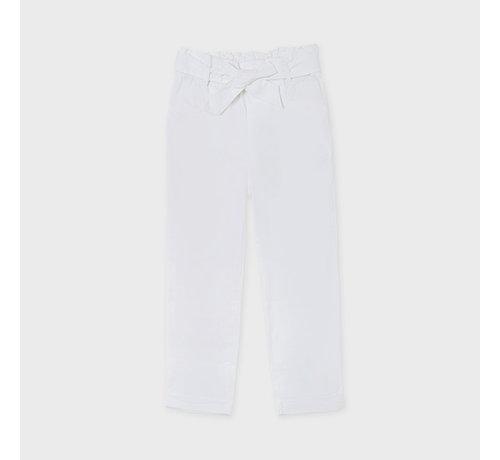 Mayoral 6543 long pants
