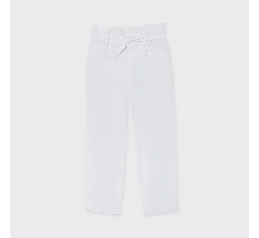 6543 long pants