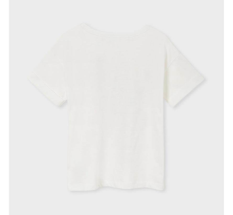 6013 s/s t-shirt