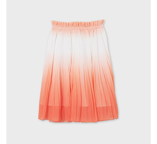 Mayoral 6908 skirt