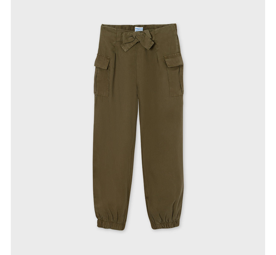 6544 pant with pockets