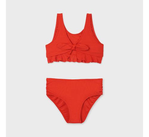 Mayoral 6732 bikini