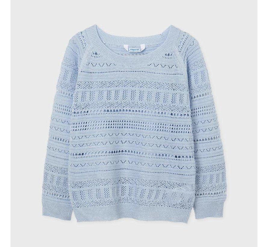 6318 sweater