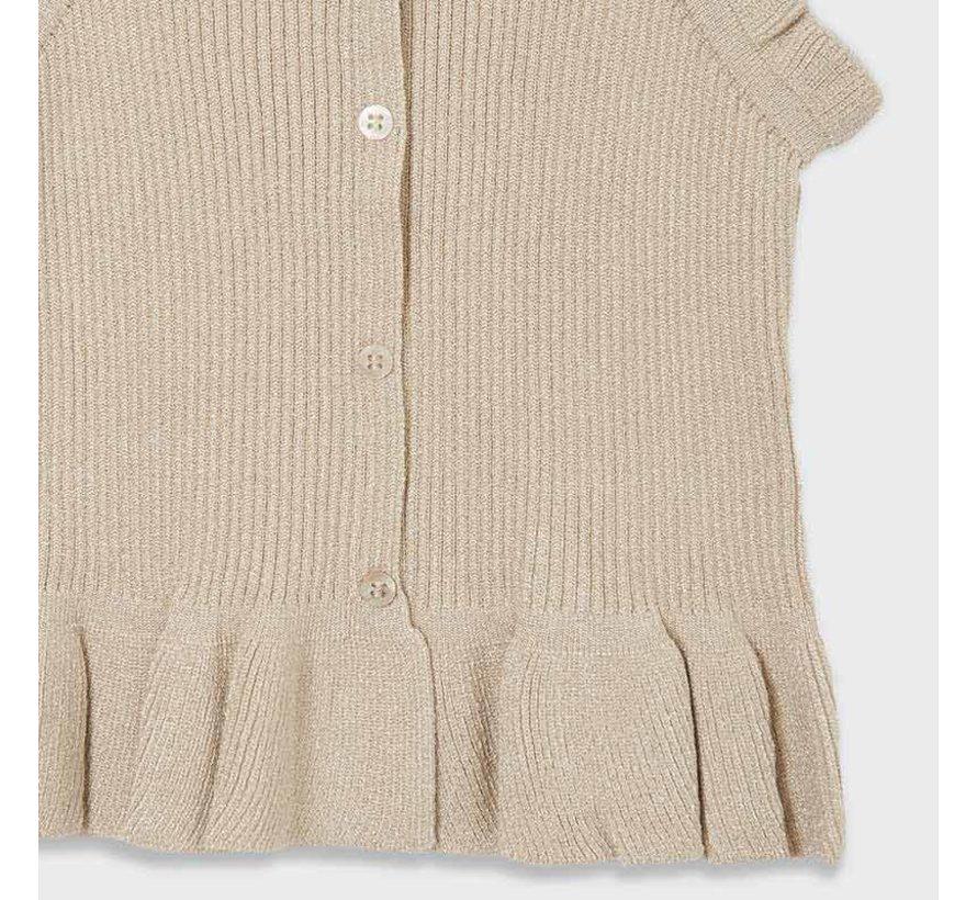 6029 rib knit top