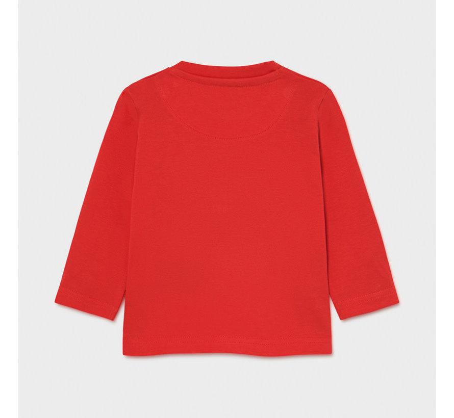 1017 l/s t-shirts