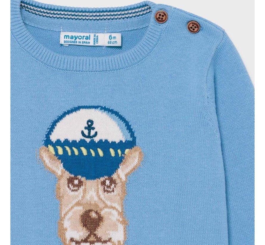 1339 animal jersey