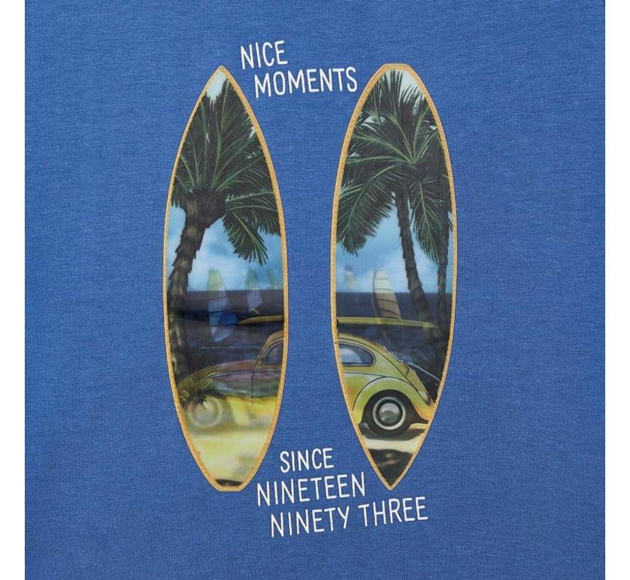 3030 lenticular t-shirt