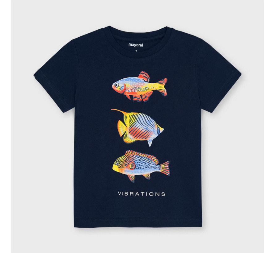 3036 s/s t-shirt