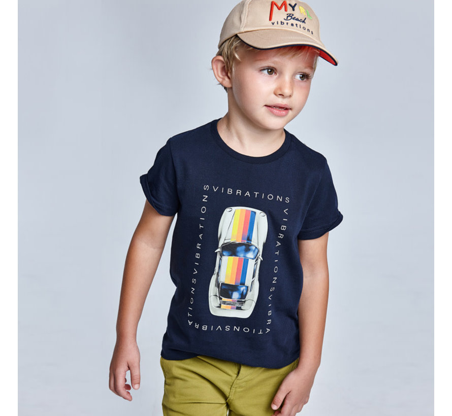 3039 s/s t-shirt