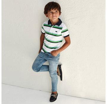 Mayoral 3570 skinny jeans