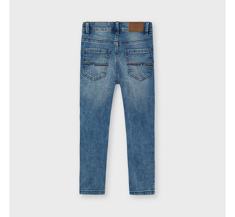 3570 skinny jeans