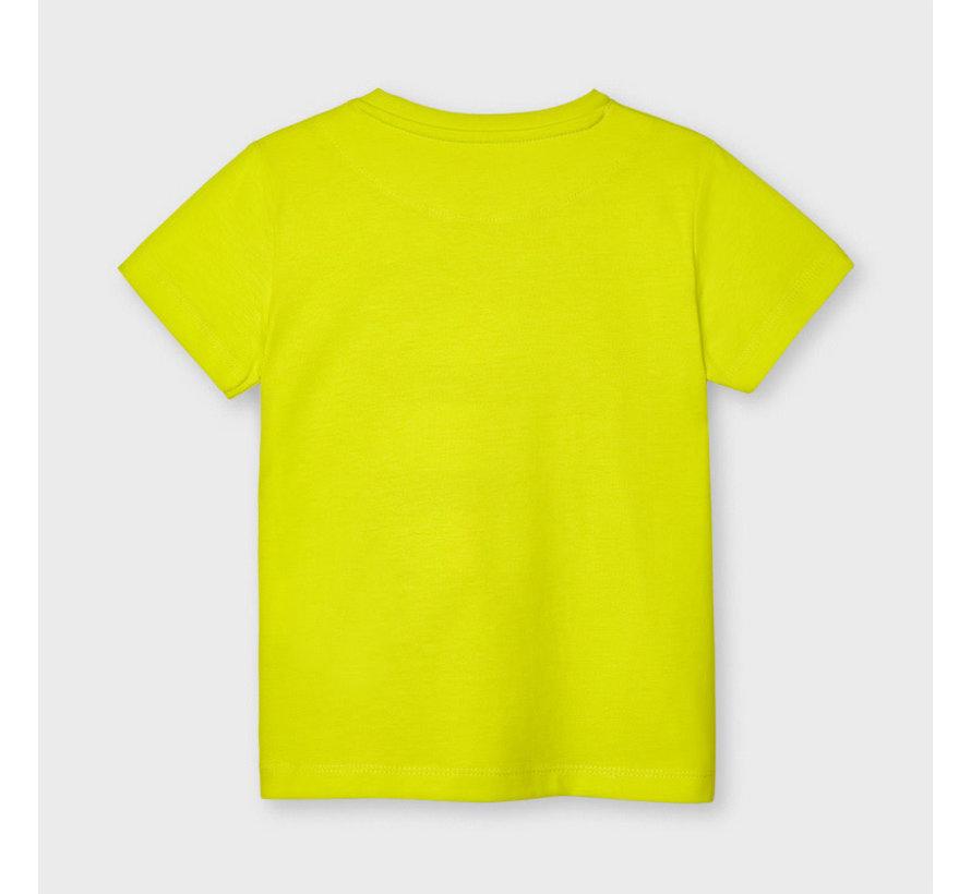 3044 skateboards s/s t-shirt
