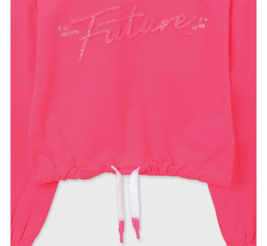 6467 pullover future