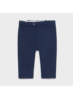 Mayoral 1570 long trousers