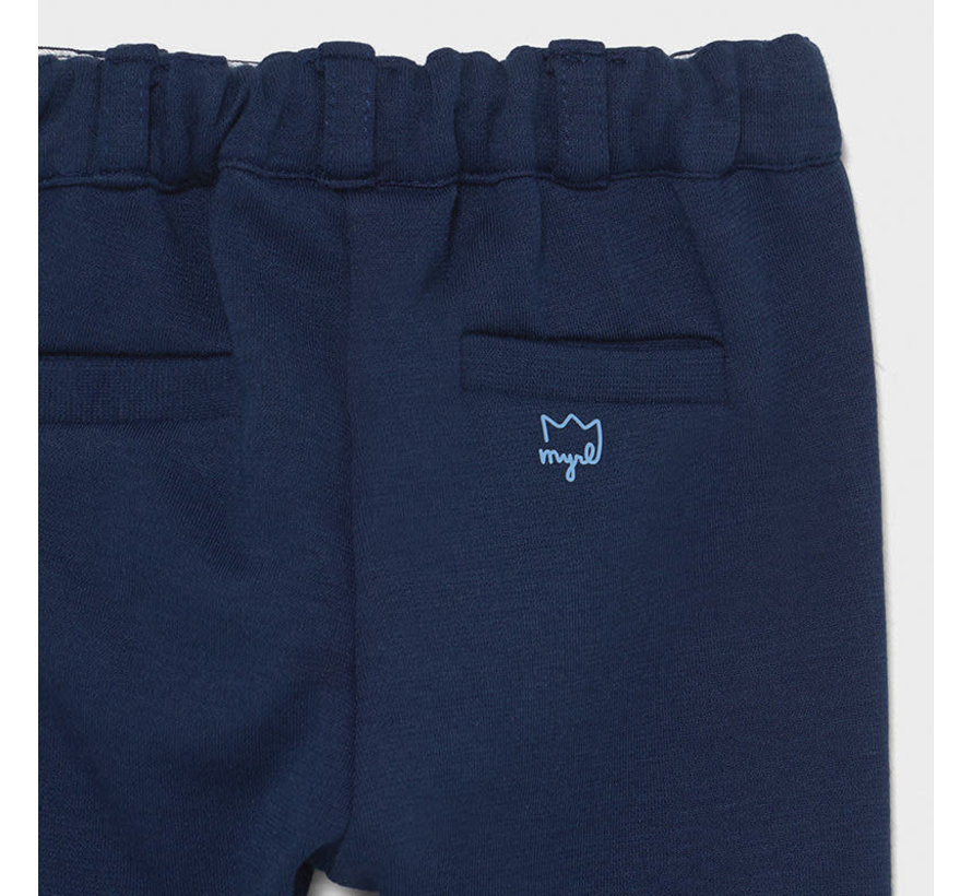 1570 long trousers